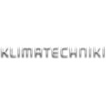 Klimatechniki